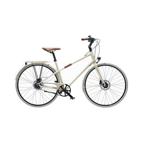 Bicycles Manufacturers and Exporters in Zambia